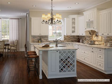 cabinets to go fort myers fl kitchen cabinets ft myers fl kitchen cabinets fort myers