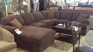 Oversized sleeper sofa oversized cozy corner sofa sleeper for Oversized sectional sofa sleeper