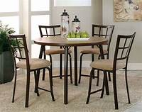 dining room sets cheap Best 25+ Cheap Dining Room Sets ideas on Pinterest | Cheap ...
