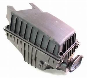 Air Intake Cleaner Filter Box 89