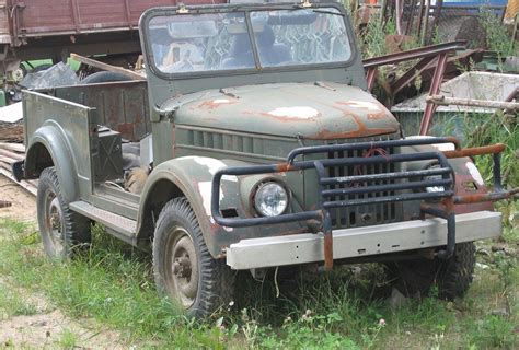 russian military jeep free photo jeep old car russian uaz free image on