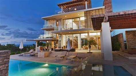 luxury house plans with pools casas de luxo negócio cresce meteoricamente em portugal