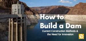 Diagram Of Dam Building : how to build a dam current construction methods the ~ A.2002-acura-tl-radio.info Haus und Dekorationen