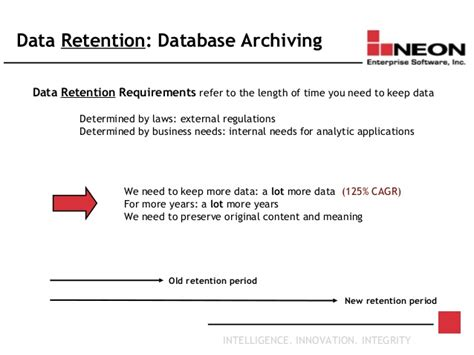 Database Archiving  Managing Data For Long Retention Periods. Interest Rates On Mutual Funds. How Do You Become A Substance Abuse Counselor. Low Cost Life Insurance Quotes. Home Improvement Contractor Insurance. Graduate Programs Marketing Best Fast Loan. Homeowners Insurance Az X Ray Food Inspection. Allergic Reactions In Toddlers. Network Certification Classes