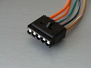 89 Corvette Fuel Injection Wiring Harnes by Tpi Wiring Harness Oem New And Used Auto Parts For All