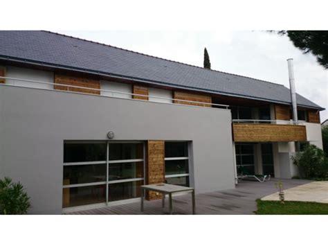 comment nettoyer la facade d une maison gallery of de ciment antitartre cologique guard