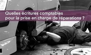 Franchise Assurance Accident Responsable : comptabiliser un sinistre une franchise et des r parations ~ Gottalentnigeria.com Avis de Voitures