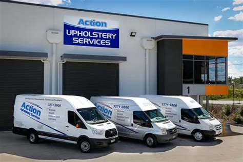 Mobile Upholstery Brisbane by Upholstery Mobile Upholstery In Brisbane