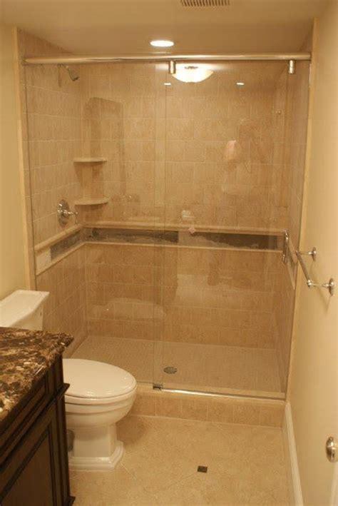 hydroslide abc shower door  mirror corporation