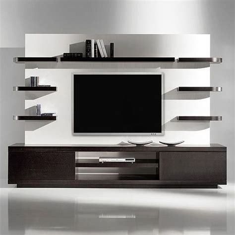 flat screen tv mount living room tv wall decor tv