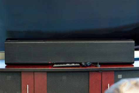 yamaha ysp 5600 nachfolger yamaha ysp 5600 review atmos dts x sound bar digital trends
