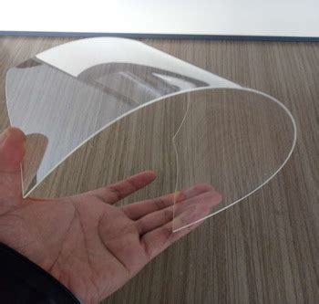 thin acrylic plastic sheet buy plastic sheet acrylic sheet for led light acrylic