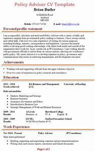 free creative resume template doc free creative resume template word