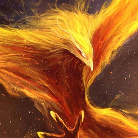 Phoenix Rising - YouTube