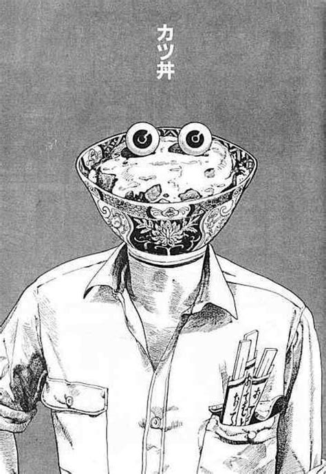 20 best images about Katsuhiro Otomo on Pinterest   Ash