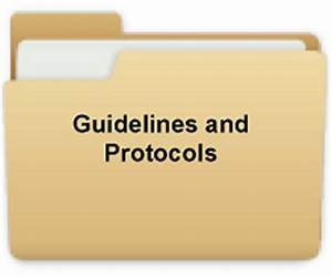 bedbug protocols what they mean and why should you be With bed bug protocol