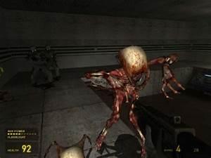 The Top Ten Scariest Enemies in Video Game History ...