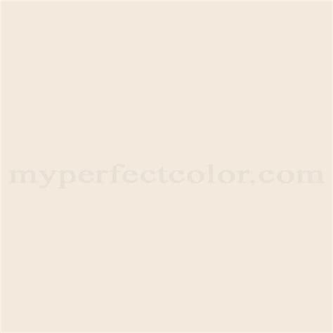 glidden 29yy84 067 vanilla latte match paint colors