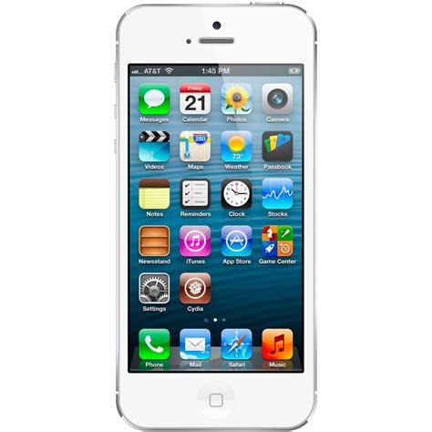 iphone 5 64gb apple iphone 5 64gb buy apple iphone 5 64gb