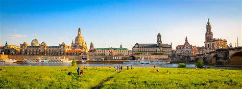 Sachsen ist ein freistaat in der bundesrepublik deutschland. Urlaub in Sachsen - Travelscout24