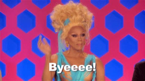 Rupaul Memes - rupaul s drag race season seven premiere gifs and memes see them here the wow report