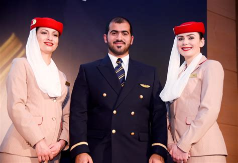 Fly Emirates Careers Cabin Crew by What S It Really Like To Be A Flight Attendant An