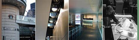 lighting design consultancy designers museum