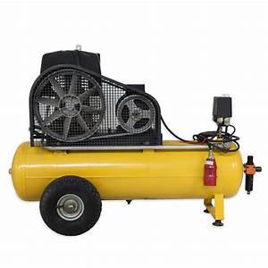 Luftkompressor 10 Bar : kompressor 10 bar 50 liter aircraft kompressor mobilboy ~ Kayakingforconservation.com Haus und Dekorationen