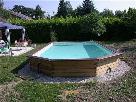 220 ber 1 000 ideen zu piscine hors sol bois auf