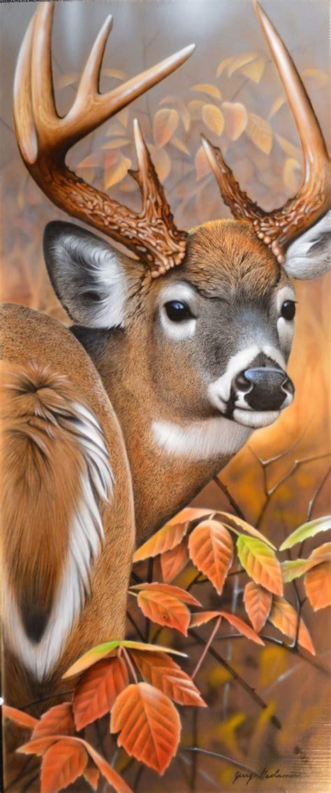 artist jerry gadamus art animals pinterest