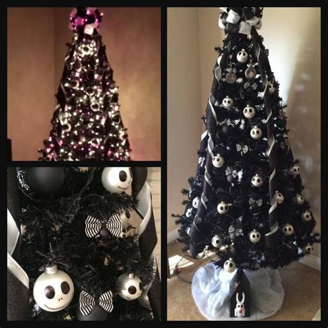 Nightmare Before Decorations by The Nightmare Before Archives Disney By Design
