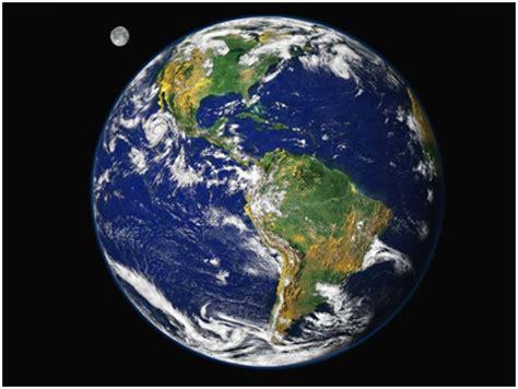 la terre est plate et ronde et non pas sph 233 rique la