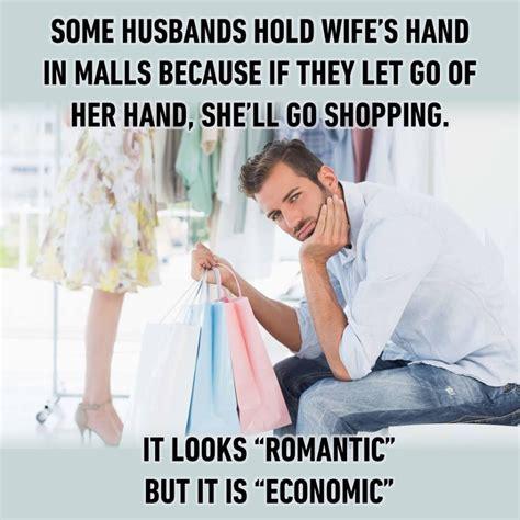 Funny Romantic Memes - funny romantic memes 28 images romantic quotes memes love quotes i love you memes funny www