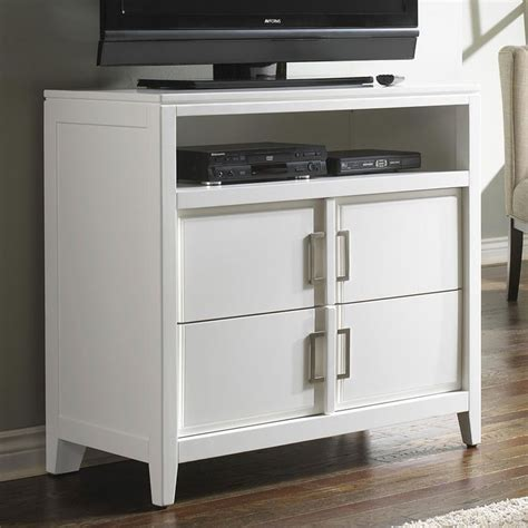 Tv Stands For Bedroom by 1000 Ideas About Bedroom Tv Stand On Bedroom