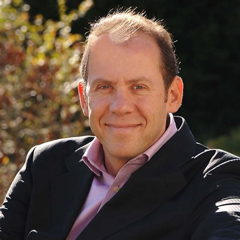 executive speakers bureau ricardo semler executive speakers bureau