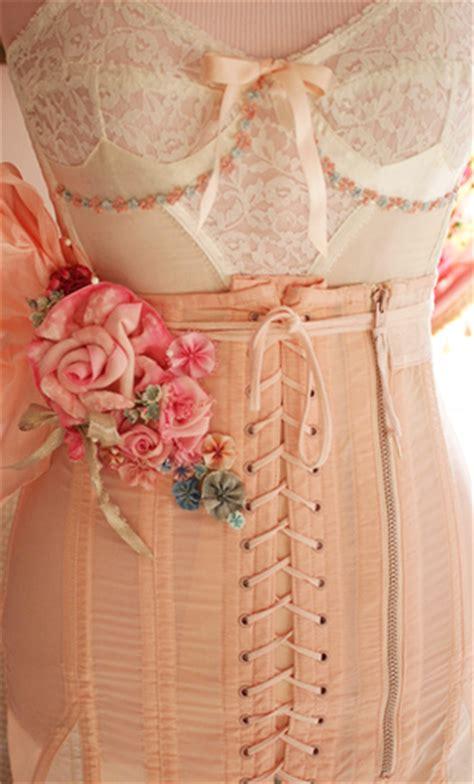 lace corset pictures   images  facebook