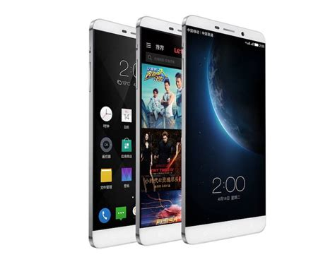 phones with 4gb ram best high end low budget android smartphones with 4gb ram