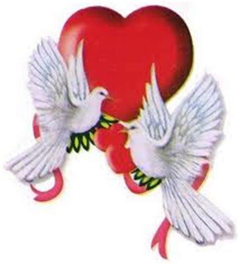 Kumpulan Puisi Rindu  Cinta Terlarang  Cinta Tak