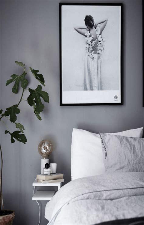 smarta billiga saengbord foer litet sovrum inredningsvis