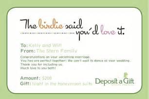 bridal shower honeymoon fund creative bridal shower new home registry honeymoon