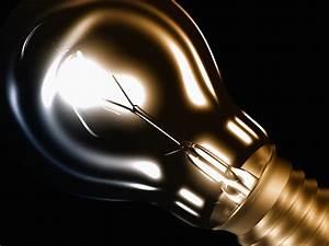Reduire Consommation Electrique : 6 m thodes pour baisser sa consommation lectrique ~ Premium-room.com Idées de Décoration