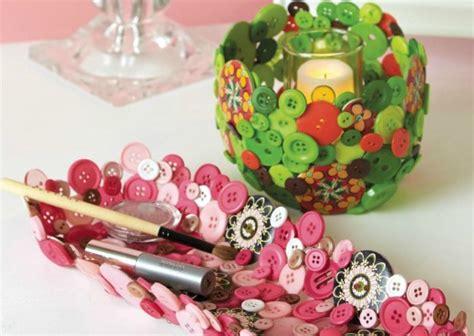 button crafts ideas 48 excellent button craft ideas feltmagnet 1195
