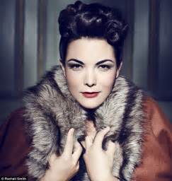 caro emerald meet the modern songstress who s helping the big band sound swing back into style