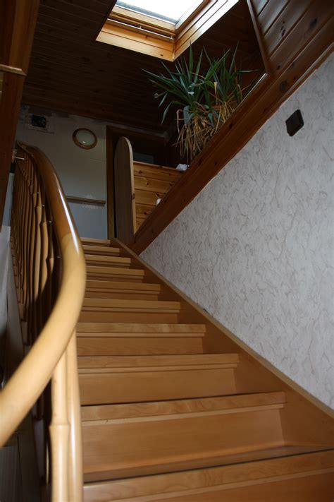 Treppe Planen Und Einbauen by Treppe Im Haus Wohntrends Treppe Haus Treppe Planen Und