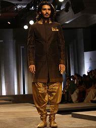 Indian Dhoti Pants Men