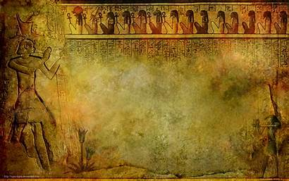 Cool Egyptian Eqypt