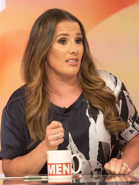 shameful sam bailey speaks   honey gs
