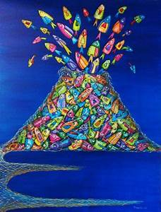STIL ART: Arte e colori