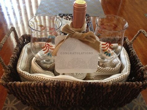 Wicker Basket, Kitchen Towels,