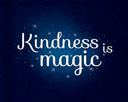 Kindness Quotes Quote Spread Others Kind Try